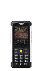 Nájdite si mobil s čo najlepšou výbavou a pomerom cena / výkon. Cat phones: Rugged Phones