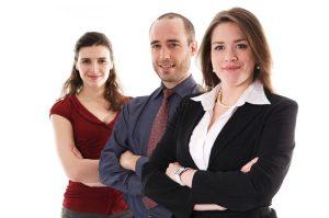 Website and marketing translations