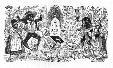 historia-catrinas-leyenda (10)
