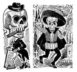 historia-catrinas-leyenda (12)