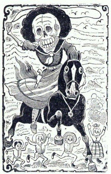historia-catrinas-leyenda (13)