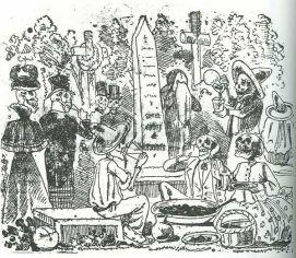 historia-catrinas-leyenda (3)