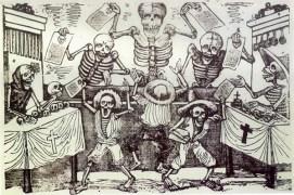 historia-catrinas-leyenda (4)