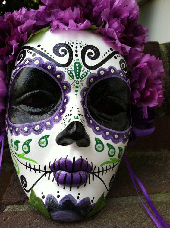 mascaras,de,catrinas,decoradas (8)