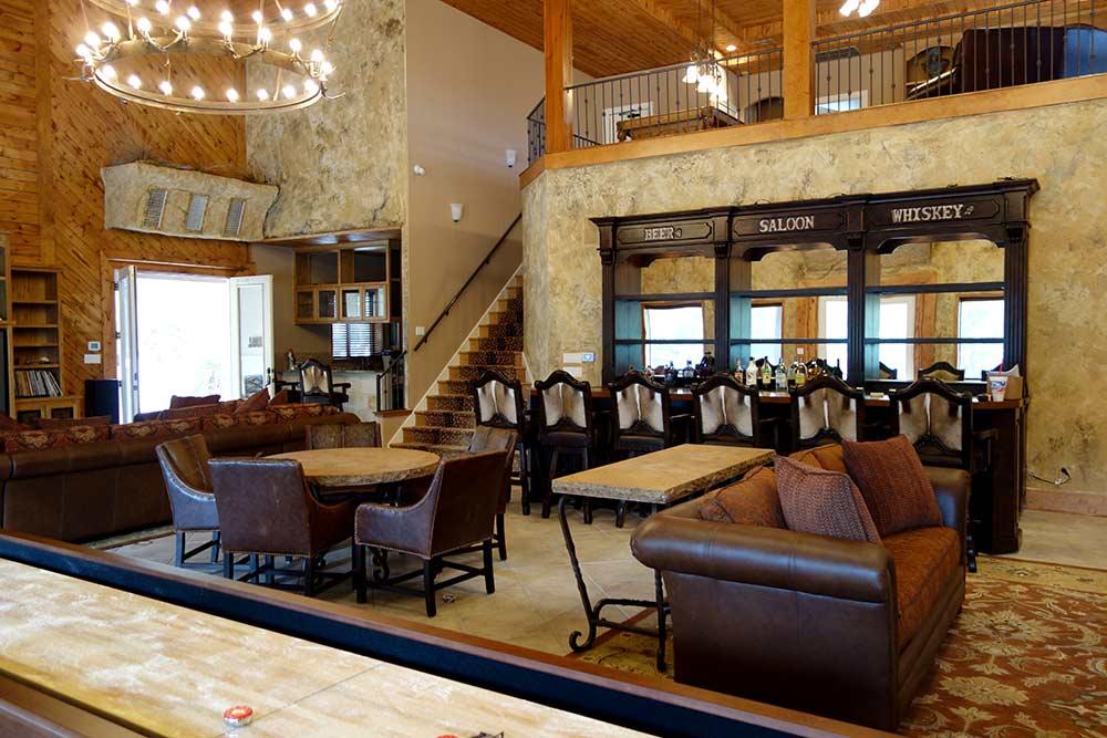 Home Decor Store Dallas