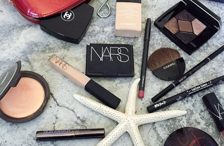 The Harsh Truth: Shelf Life of Beauty Products
