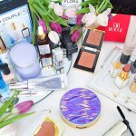 Sephora Sale: Beauty and Skincare Haul