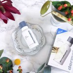 If You Buy One Thing This Month…| Dermalogica Phyto Replenish Oil