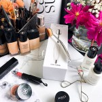 Trend Alert | Artis Oval Makeup Brushes