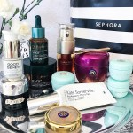 What to Buy at Sephora … The VIB Sale Edit