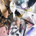 Cold Weather Approved Beauty Essentials   Skincare, Makeup and Haircare