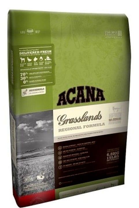cat-food-brands-Acana