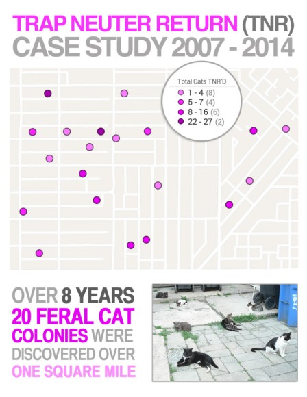 Feral-Cat-Map-2014-Page-1