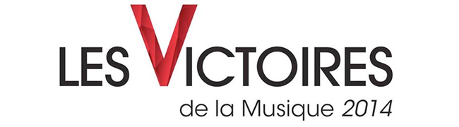 victoires_de_la_musique_2014_gagnants-a1ee0
