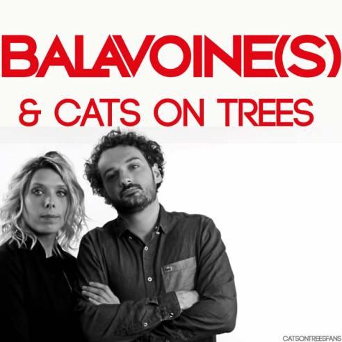 balavoines-catsontrees