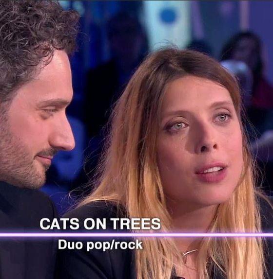 catsontrees-onpc