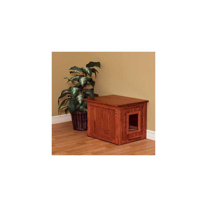 6a61e93faff2 Fullsize Of Cat Litter Box Furniture Large Of Cat Litter Box Furniture ...
