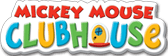 mickey-mouse-clubhouse-logo_tcm174-8334