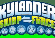 Skylanders SWAP Force – A Review #SkylandersSWAPForce
