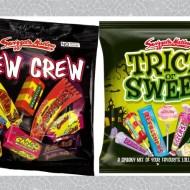 Win a Swizzels Matlow Halloween Treat Selection