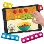 Tiggly Math Apps (2)