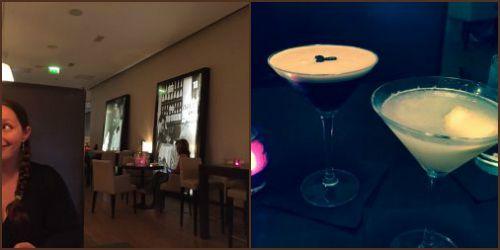 laguna bar cocktails