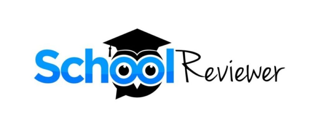 school reviewer