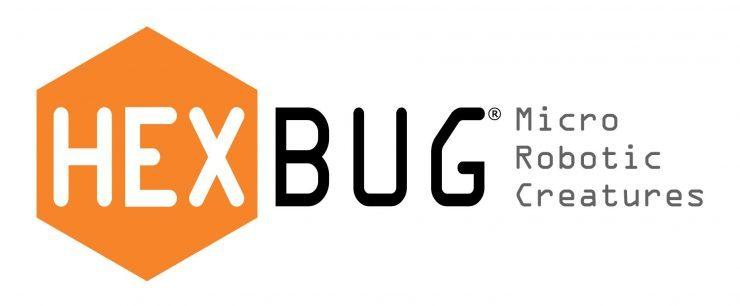 Hexbug scarab giveaway