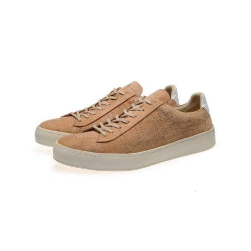 Cork Sneakers-pozu