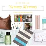 Yummy Mummy Gifts