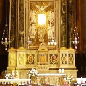 Cattedrale_di_Chiavari-altare