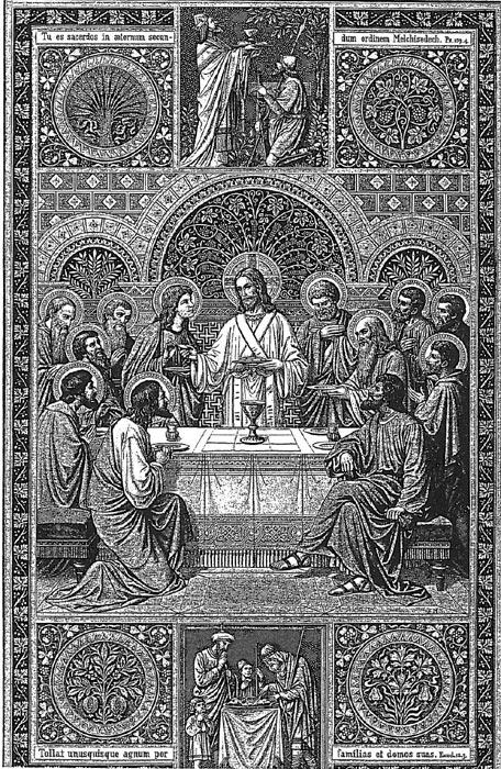 https://i1.wp.com/www.cattedralereggiocalabria.it/galleria/image/Messale-ultima-cena.jpg