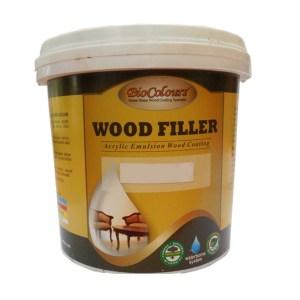 BioColours_Wood_Filler