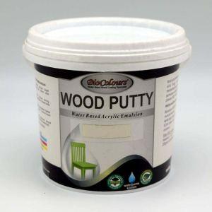 BioColours_Wood_Putty