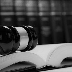 Studio legale catterini