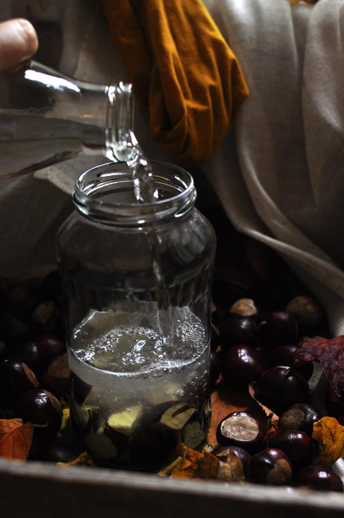 3.-Glas-mit-wasser-füllen