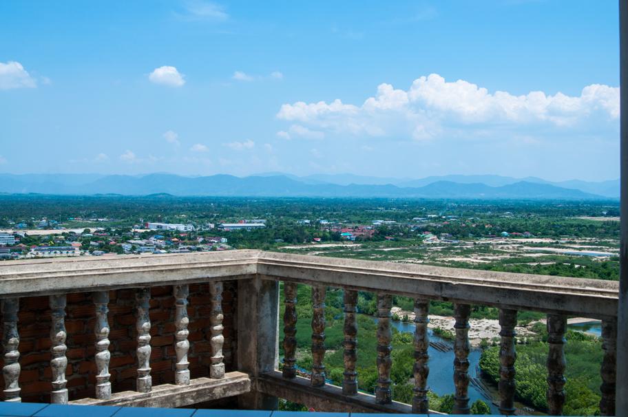 Birma Chong-Krajok-