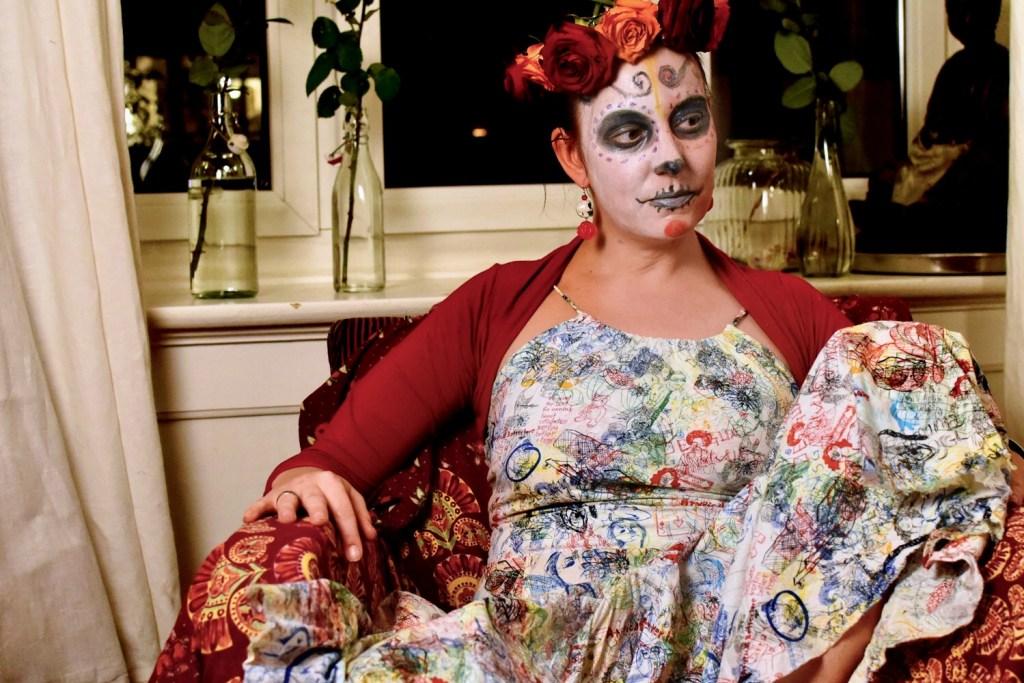 los-muertos-mexico-makeup