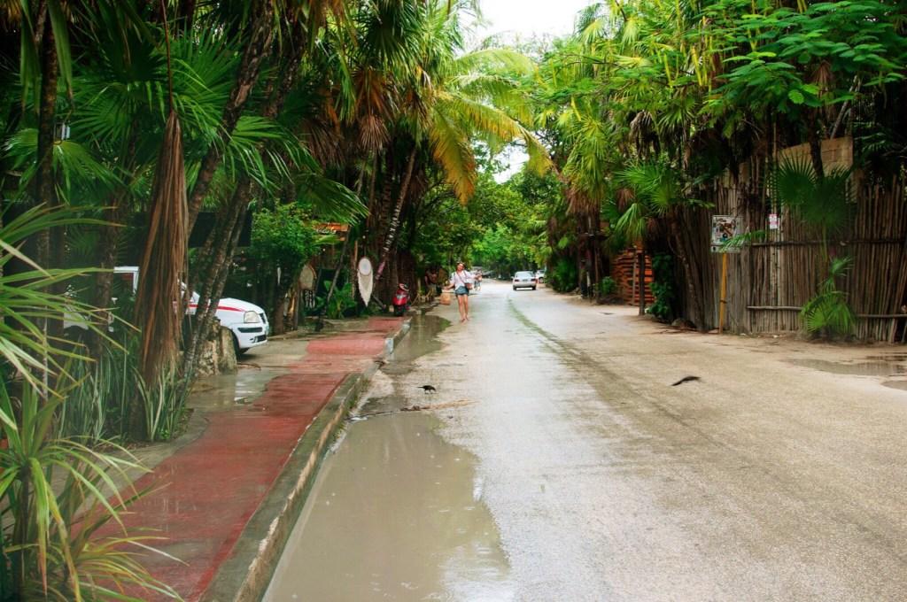 Tulum blog article
