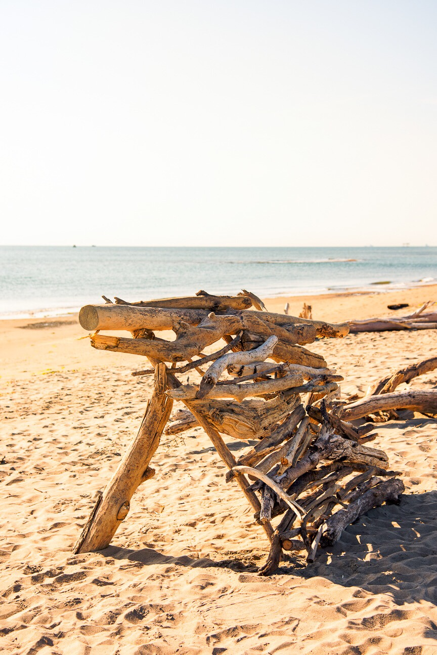 Lido di Spina Emilia Romagna Strand. Tipps für deinen Strand-Urlaub
