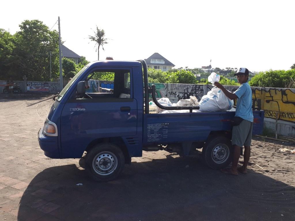 Eco Bali