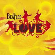 Cirque_love_beatles