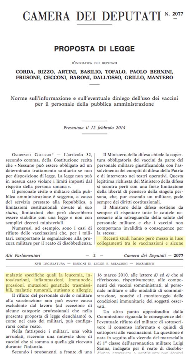 m5s-vaccini