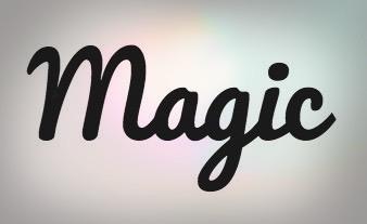 magic-03