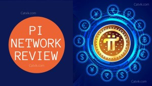 Read more about the article Top Pi Network Review | Pi Network price in India | Pi Network Value