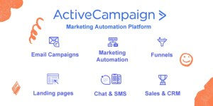 Read more about the article Active campaign review and demonstration | How to use active campaign Details Guide For free