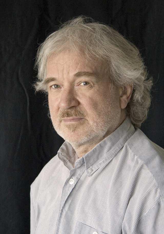 Jan T Beeckmans (NL)