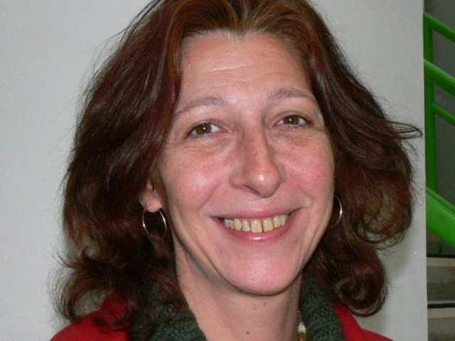 Daniella Vanghaever
