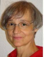 Jacqueline Kirsch