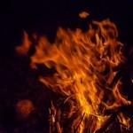 人生を狂わせる炎上事件が増えた理由